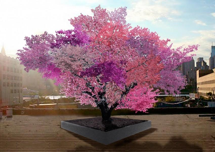 una-rappresentazione-dell-albero-850x602