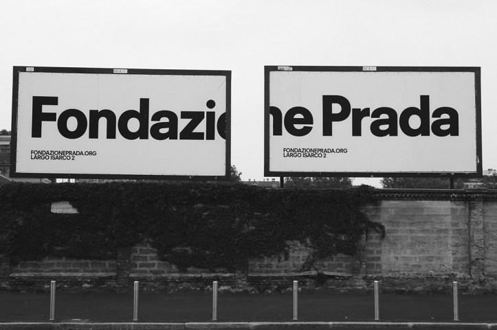 fondazione prada new
