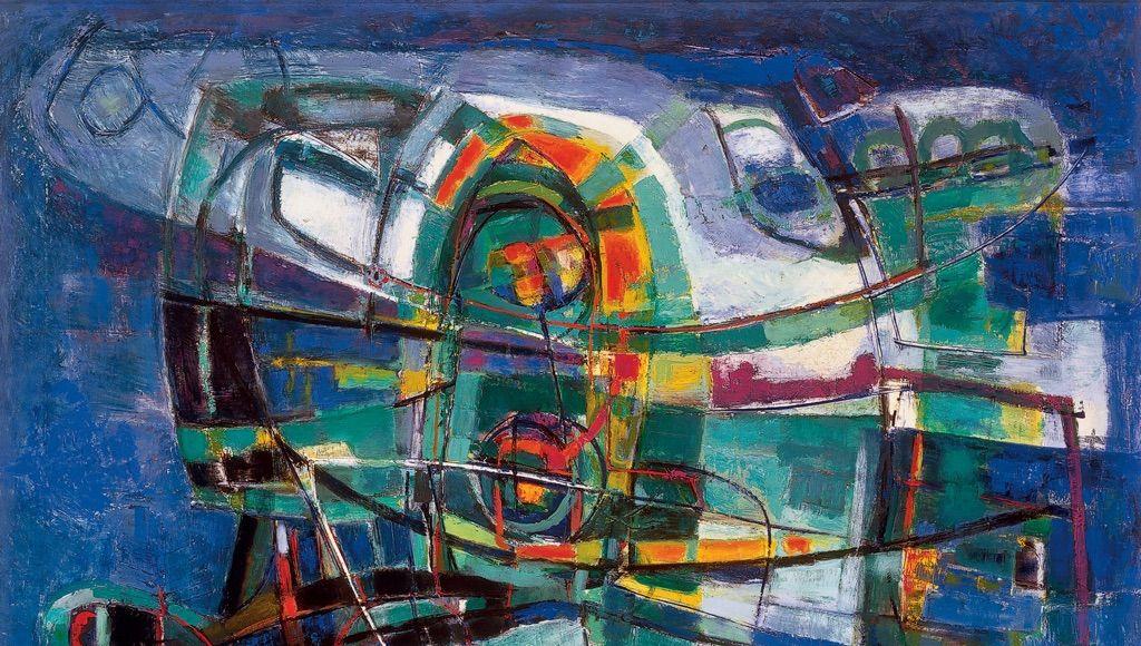 renato-birolli-ondulazione-marina-1955_-lissone-mac-museo-darte-contemporanea-di-lissone_xl-1024x580