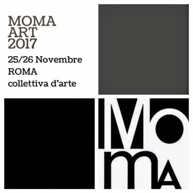 moma art 2017