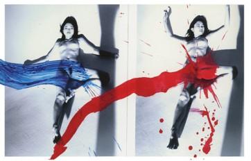 1517999177_Nobuyoshi-Araki_KaoRi-Love-2007-Diptych-Courtesy-of-Yoshii-Gallery-New-York-A-590x379