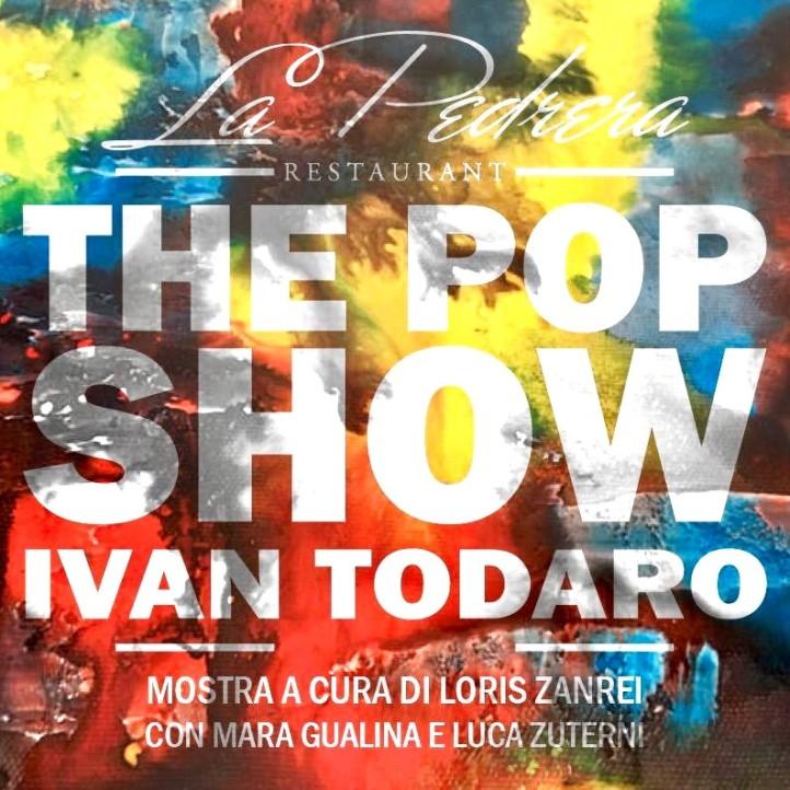 the pop 1