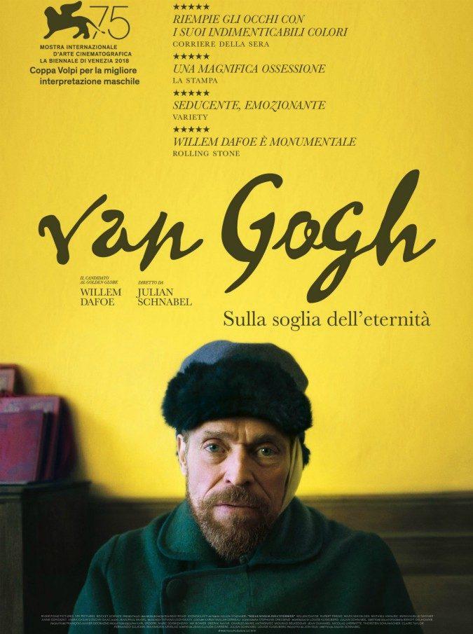 vangogh2
