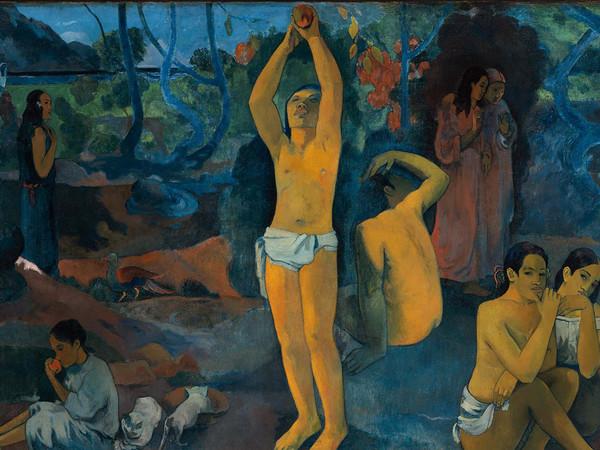 Paul-Gauguin_D-ou-venons-nous