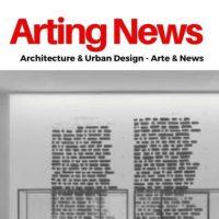 artingnews.com