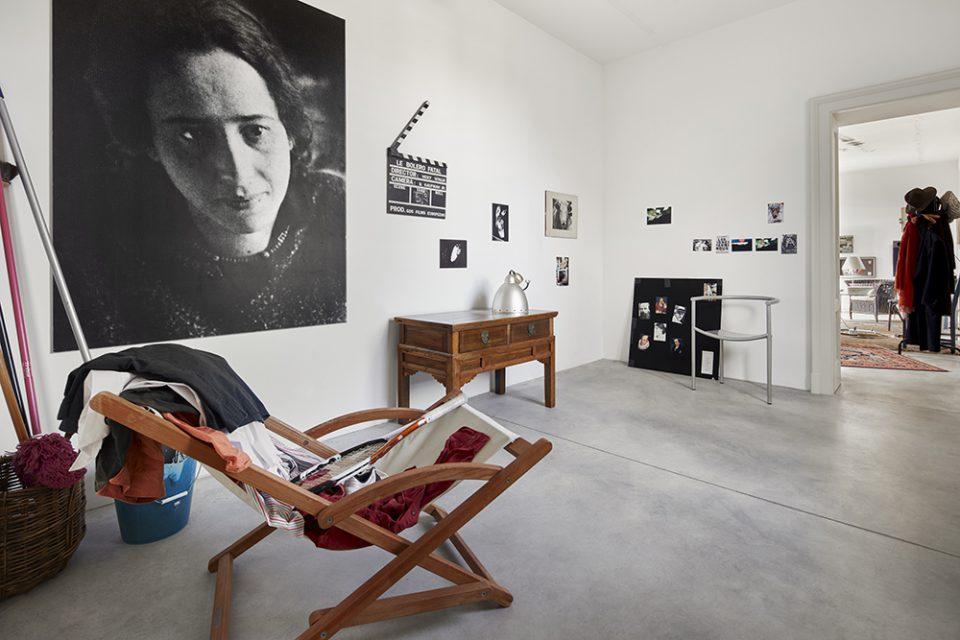 Fondazione_Prada_Godard-2